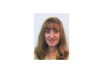 Providence endocrinologist  Valerie A. Thomas MD