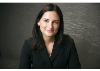 Philadelphia psychologist Valerie Braunstein PsyD - PHILLY PSYCHOLOGY, LLC