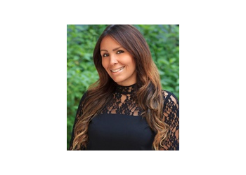 Yonkers real estate agent Valerie D'Amico
