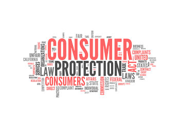 Glendale consumer protection lawyer Valerie L. Hanna