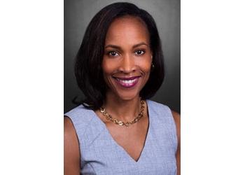 Newport News dermatologist Valerie M Harvey, MD, MPH