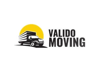 Hialeah moving company Valido Moving