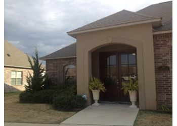 Shreveport sleep clinic Valiulis Sleep Clinic