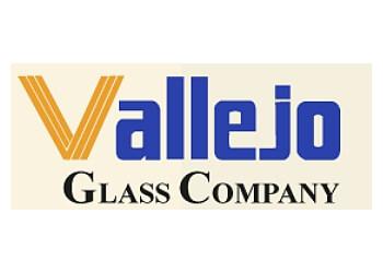 Vallejo window company Vallejo Glass Company