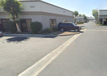 Rancho Cucamonga addiction treatment center Valley Alano Club
