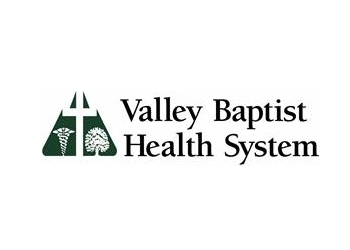 Brownsville sleep clinic Valley Baptist Sleep Center