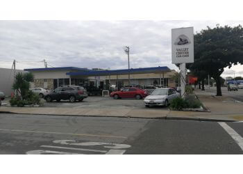 Salinas car repair shop Valley Center Car Care