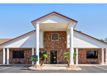 Phoenix preschool Valley Child Care & Learning Center