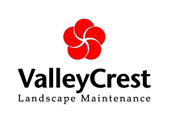 Valley Crest Landscape Maintenace