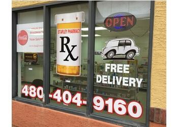Mesa pharmacy Valley Discount Pharmacy