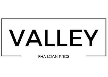 McAllen mortgage company Valley FHA Loan Pros