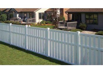 Albuquerque fencing contractor Valley Fence Co