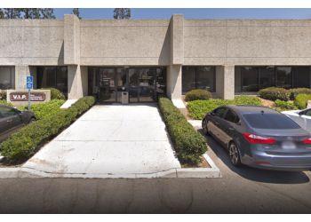 Rancho Cucamonga addiction treatment center Valley Improvement Programs, Inc.