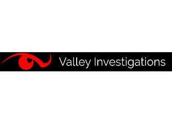 Glendale private investigators  Valley Investigations