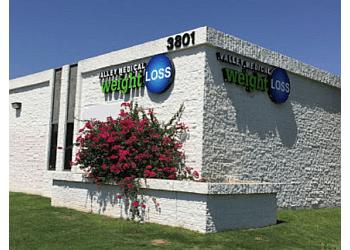 Phoenix weight loss center Valley Medical Weight Loss