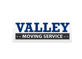 Moreno Valley moving company Valley Moving Service
