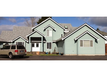 Salem roofing contractor Valley Roofing