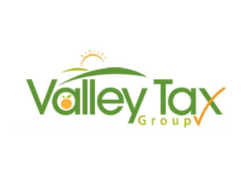 Valley Tax Group Inc