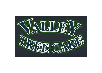 Valley Tree Care