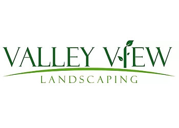 Oxnard landscaping company  Valley View Landscaping