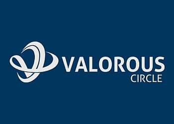 Grand Rapids web designer Valorous Circle LLC