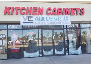 VALUE CABINETS LLC.