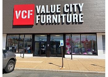 Baltimore furniture store Value City Furniture