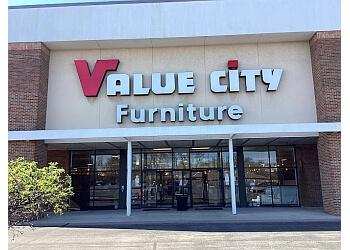 Cincinnati furniture store Value City Furniture