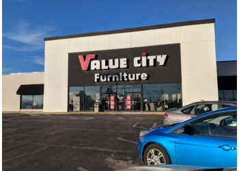 3 Best Furniture Stores in Cleveland, OH - Expert ...