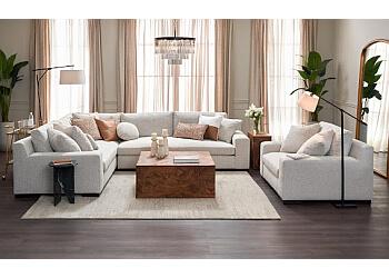 3 Best Furniture Stores In Columbia Sc Expert