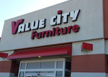 Joliet furniture store Value City Furniture