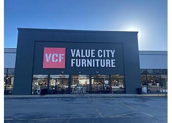 Louisville furniture store Value City Furniture