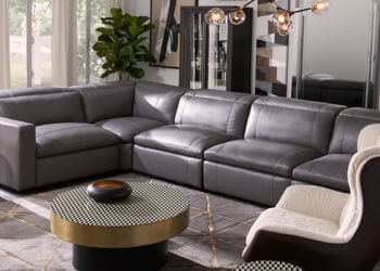 3 Best Furniture Stores In Newport News Va Threebestrated
