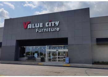 Sterling Heights furniture store Value City Furniture