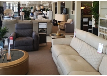 3 Best Furniture Stores In Toledo Oh Expert Recommendations