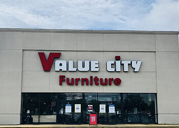 Toledo furniture store Value City Furniture