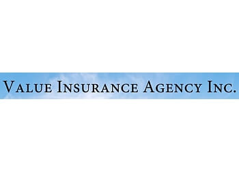 Alexandria insurance agent Value Insurance Agency Inc.