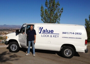 Value Lock And Key 22822 Soledad Canyon Rd Santa Clarita Ca 91350