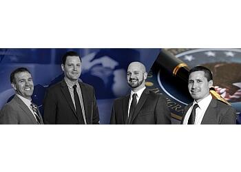 Virginia Beach employment lawyer Valverde & Rowell, PC