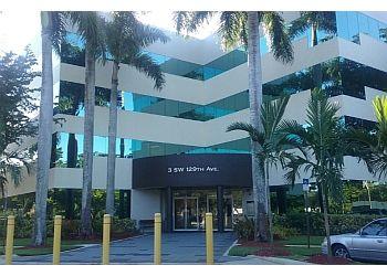 Pembroke Pines mortgage company VanDyk Mortgage Corporation