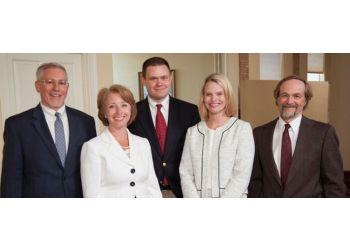 Fort Wayne social security disability lawyer Van Gilder & Trzynka, P.C.