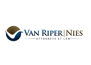 Port St Lucie dwi lawyer Van Riper & Nies Attorneys, P.A.