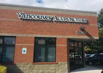 Vancouver acupuncture Vancouver Acupuncture
