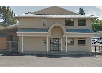 Vancouver addiction treatment center Vancouver Treatment Solutions