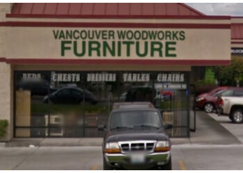 3 best furniture stores in vancouver wa threebestrated. Black Bedroom Furniture Sets. Home Design Ideas