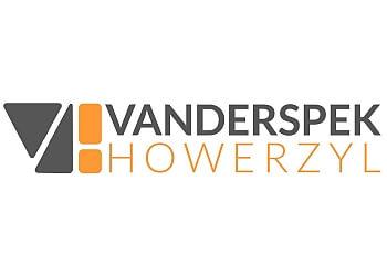 Escondido accounting firm Vander Spek Howerzyl CPAs