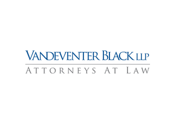 Norfolk immigration lawyer Vandeventer Black LLP