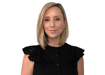 Pittsburgh immigration lawyer Vanessa E. Caruso