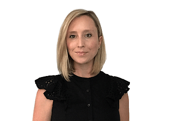 Pittsburgh immigration lawyer Vanessa E. Caruso - Caruso Law Group