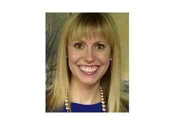 Irving divorce lawyer Vanessa Jeffries Sheppard